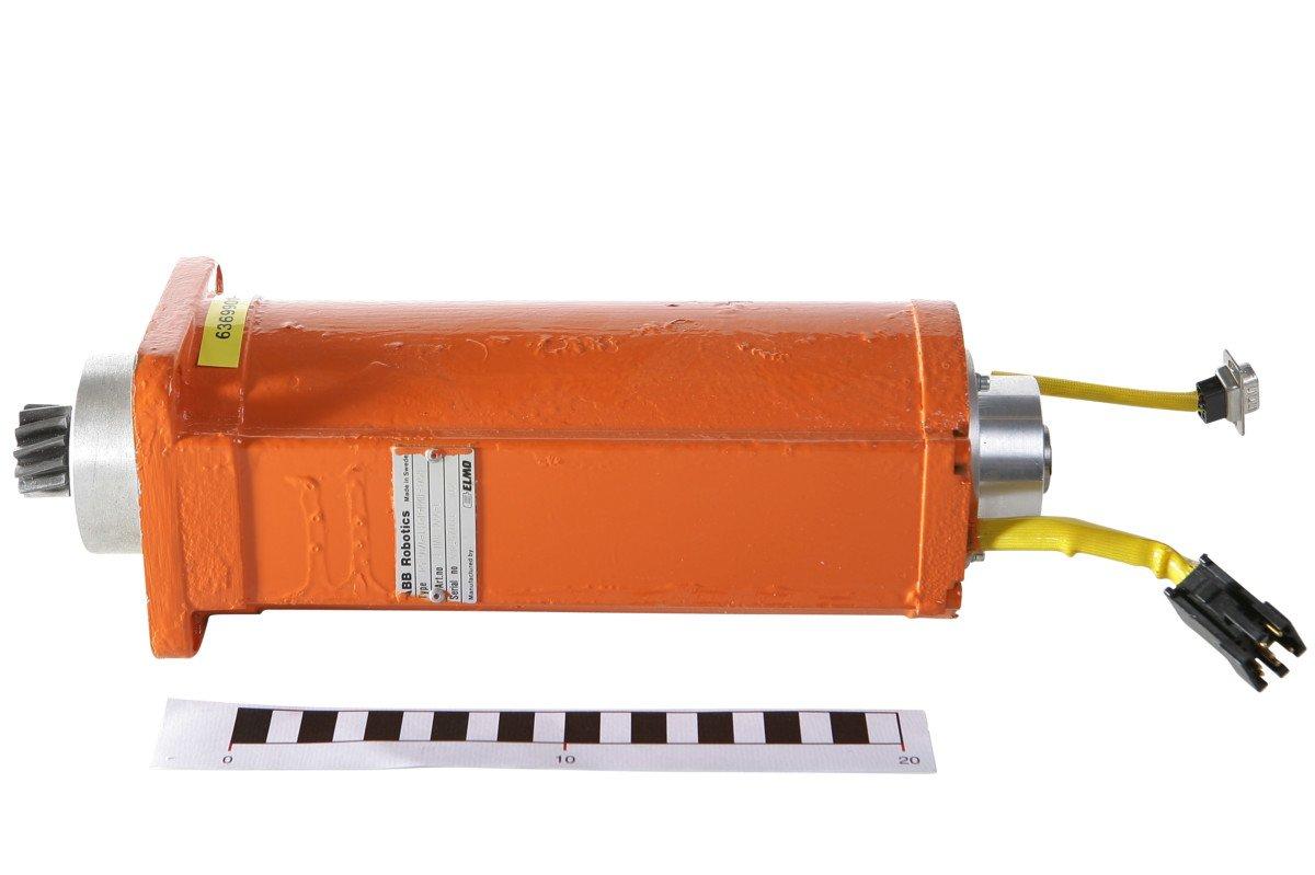 Abb Robot Kuka Robot Fanuc Robot Comau Robot Kmt Waterjet Cutting Pompa Flow Waterjet Cutting Pompa Projet Waterjet Cutting Pompa Wsi Waterjet Cutting Pompa Abb Robot Yedek